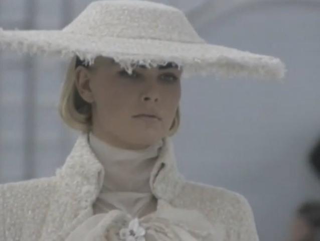 Chanel - Красота и здоровье - Видео - Ucoz-File.Ru - Скрипты, шаблоны