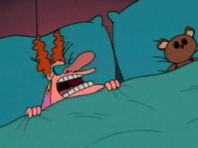 Спокойной ночи, Фредди. - Фильмы и анимация - Видео - KZ-VIDEO.ORG